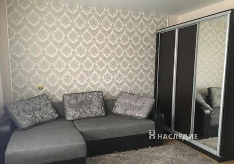 Продается 2-к квартира Чучева - Фото 1