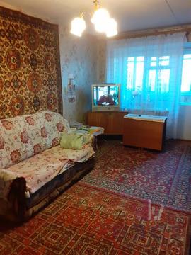 Объявление №50938054: Продаю 3 комн. квартиру. Екатеринбург, ул. Попова, 15,