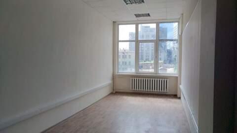 Офис в аренду 24.5 кв.м,/мес. - Фото 1