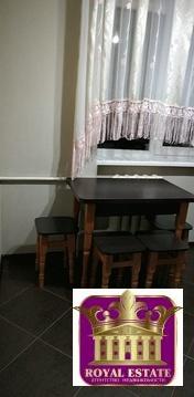 Продается квартира Респ Крым, г Симферополь, ул Никанорова, д 7 - Фото 5