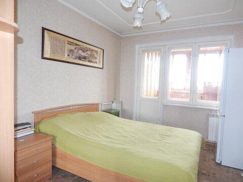 3-к квартира ул. Матросова, 10 - Фото 3