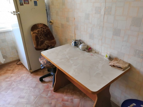 Аренда комнаты, Волгоград, Ул. Николая Отрады - Фото 5