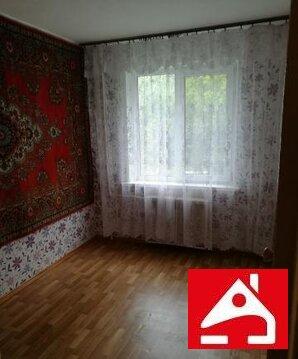 Продажа квартиры, Иваново, Ул. Кавалерийская - Фото 1