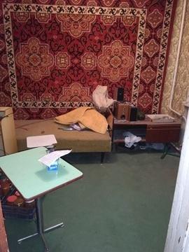 3 комнатная квартира по выгодной цене! - Фото 5