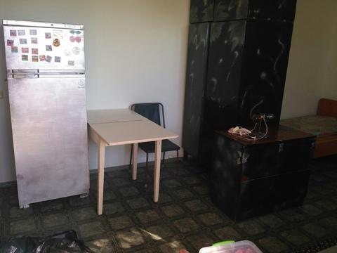 Сдам комнаты в коттедже на длительный срок - Фото 2