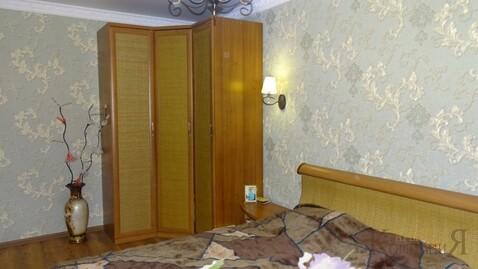 Продам 4-комн. квартиру вторичного фонда в Московском р-не - Фото 3