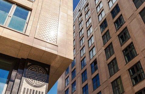 """ЖК """"Сады Пекина"""" - пентхаус 291 кв.м, 13/13 этаж, 1корп. - Фото 4"""