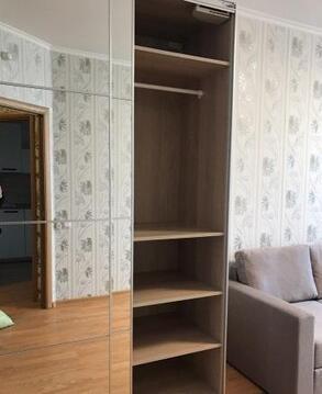Аренда квартиры, Белгород, Ул. Кирпичная - Фото 3