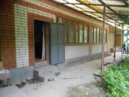 Продажа дома, Железноводск, 1 туп. - Фото 1