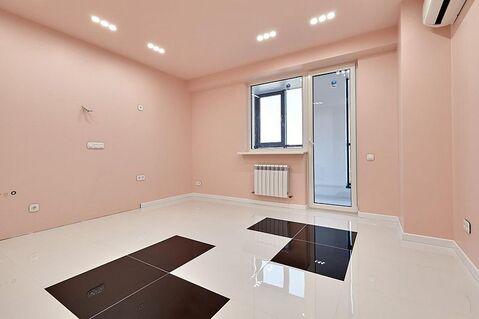Продается квартира г Краснодар, ул им Буденного, д 129 - Фото 1