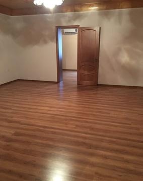 Сдается в аренду квартира г.Махачкала, ул. Хушетская - Фото 3