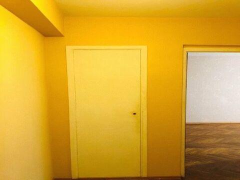 Продажа квартиры, м. Люблино, Ул. Краснодонская - Фото 3