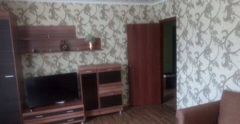 Продается 1-к Квартира ул. Бойцов 9-й Дивизии - Фото 2