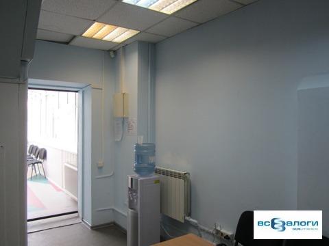 Офисный особняк - Фото 4