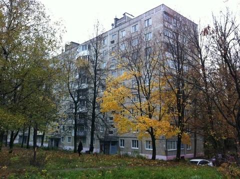 Квартира, ш. Новоугличское, д.102 - Фото 1