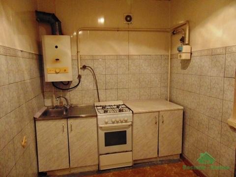 2-ком.квартира в хорошем состоянии в г.Киржач - Фото 2