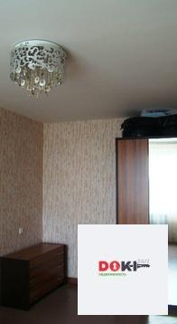 Продажа однокомнатной квартиры г. Егорьевск ул. Совхозная - Фото 4