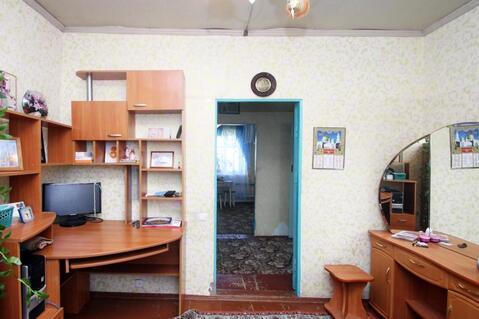 Дом в с. Памятное (1 км от города) - Фото 2