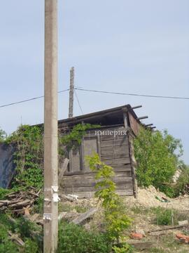 Участок на Соколовой горе - Фото 2