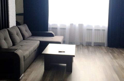 2-ккв в спальном районе Ялты, новый дом - Фото 1