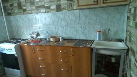 Сдам 1-комнатную квартиру по ул. Буденного, 14в - Фото 5