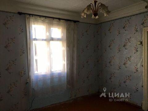Продажа квартиры, Архангельск, Ул. Адмирала Кузнецова - Фото 1