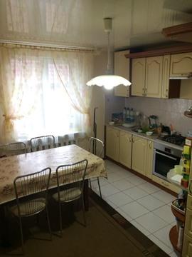 Продам часть дома Б. Исаково п. Садовая ул. - Фото 1