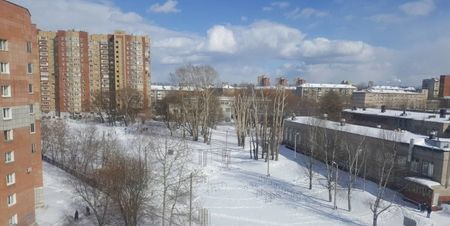 Продажа квартиры, Пермь, Ул. 9 Мая - Фото 2