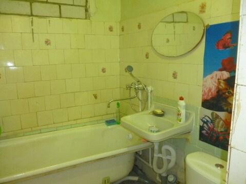 Продам 1-комнатную квартиру по ул. Гагарина, 23 - Фото 3