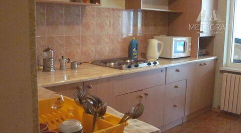 Продажа квартиры, Партенит, Ул. Нагорная - Фото 5