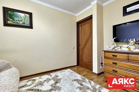 Продается дом Краснодарский край, Динской р-н, ст-ца Васюринская, ул . - Фото 3
