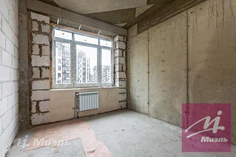 Продам квартиру, Троицк - Фото 4