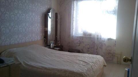 Продажа квартиры, Якутск, Ул. Курашова - Фото 3
