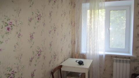 Продаю комнату Соколовая гора - Фото 1