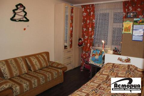 3х комнатная квартира ул. Садовая 5 - Фото 3