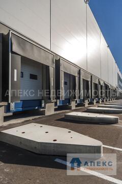 Продажа помещения пл. 3600 м2 под склад, аптечный склад, производство, . - Фото 5