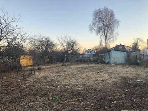 Продажа участка, Клин, Клинский район, Участок 47 - Фото 4