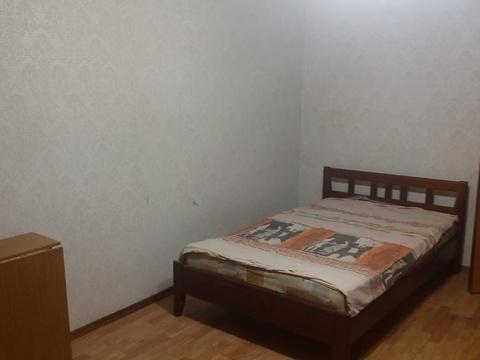 1к квартира в Пушкино - Фото 1