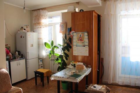 Продажа квартиры, Улан-Удэ, 111 квартал - Фото 1