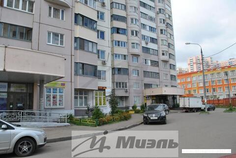 Продается Ресторан / кафе, Одинцово г, 167м2 - Фото 3
