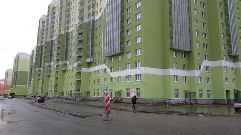 Сдам торговое помещение 71 кв.м, м. Девяткино - Фото 4