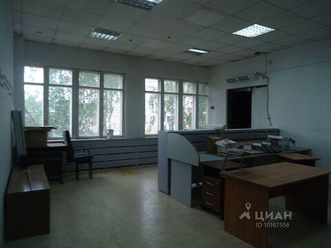Аренда офиса, Красноярск, Ул. Калинина - Фото 2