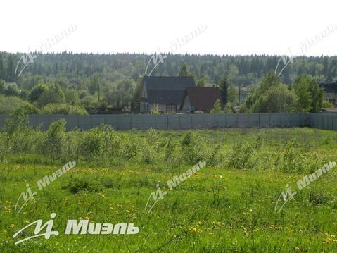 Участок, Котово - Фото 2