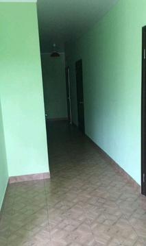 Сдается в аренду дом г Тула, ул Дульная, д 154 - Фото 4