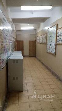Продажа псн, Лямбирский район - Фото 2