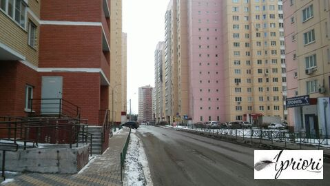Сдается помещение г. Фрязино, ул. Горького д.3. - Фото 4