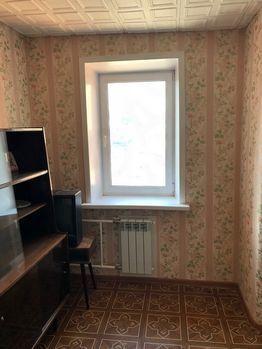 Продажа квартиры, Иркутск, Ул. Профсоюзная - Фото 2