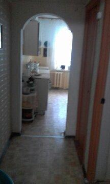 Продам комнату с балконом в Кутузово - Фото 5