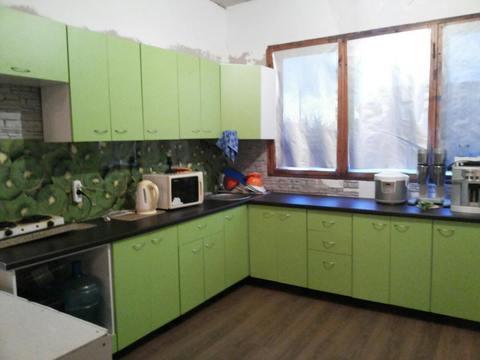 Новый дом в Южном Урале - Фото 5