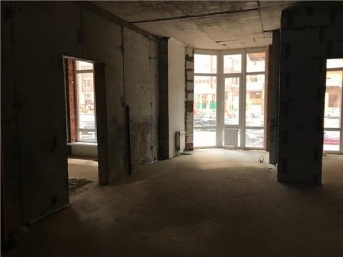 Аренда торгового помещения, Краснодар, Ул. Целиноградская - Фото 3